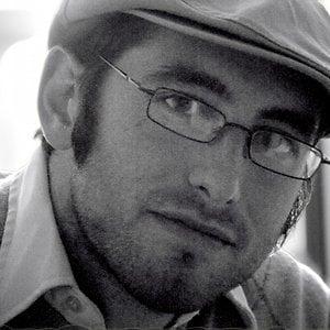 Profile picture for JWJ Ferguson