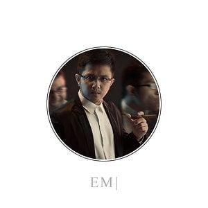 Profile picture for emonmagararu