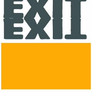 Profile picture for EXIT med!a