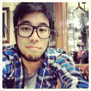 Profile picture for Nacho Miyashiro