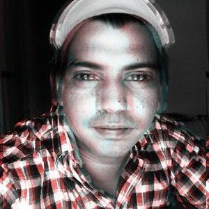Profile picture for Jorge Sacriste