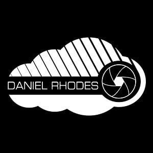 Profile picture for DANIEL RHODES