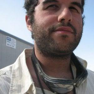 Profile picture for dave simon