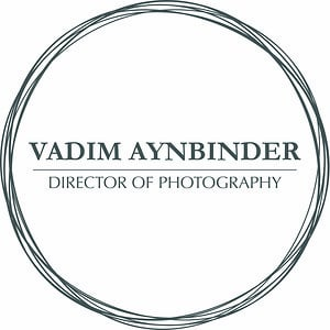 Profile picture for VADIM AYNBINDER