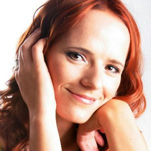 Profile picture for Kati Byrne