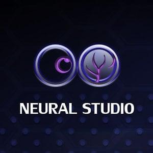 Profile picture for neuralstudio