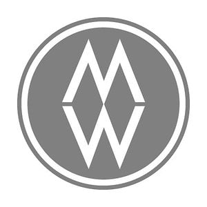 Profile picture for Mark Woolsey