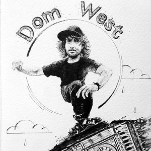 Profile picture for Dom West