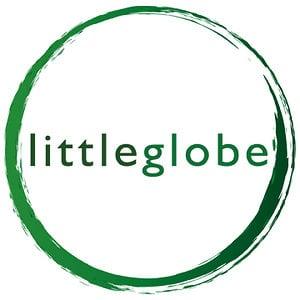 Profile picture for Littleglobe, Inc