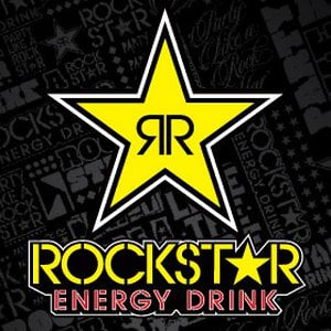 Profile picture for Rockstar Energy Drink Spain