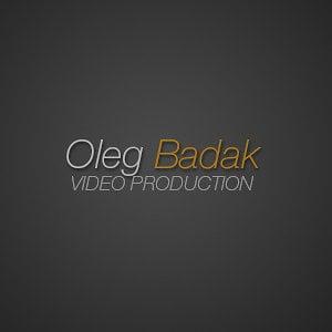 Profile picture for OlegBadak