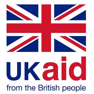Profile picture for DFID