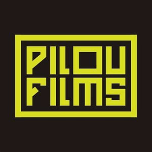 Profile picture for Pilou Films
