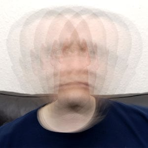 Profile picture for Eddie A