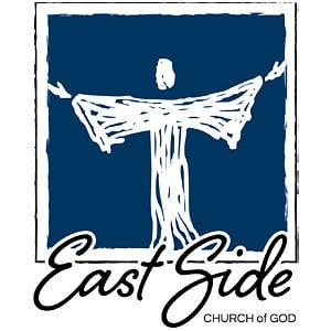 Profile picture for East Side Church