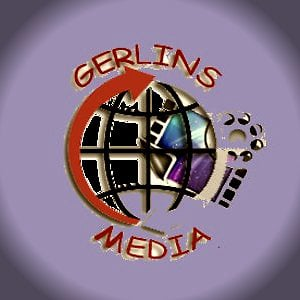 Profile picture for GERLINS MEDIA