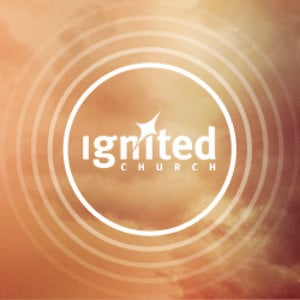 Profile picture for Ignited Church