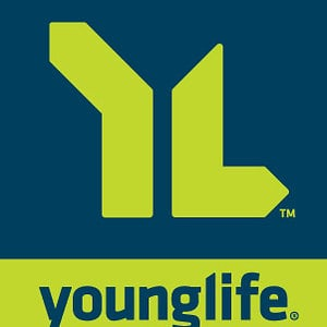 Profile picture for Young Life Fayette County