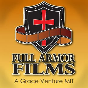 Profile picture for Full Armor Films