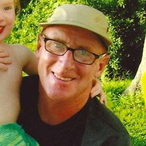 Profile picture for David W Warfield