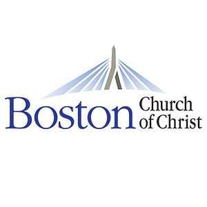Profile picture for Boston Church of Christ