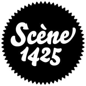 Profile picture for Scène 1425