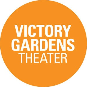 Profile picture for Victory Gardens