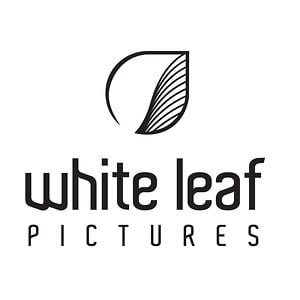 Profile picture for whiteleafpictures