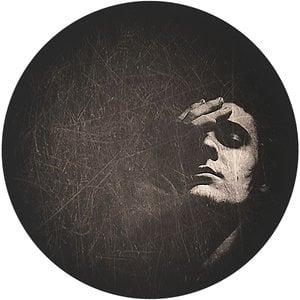 Profile picture for Kirill  Alferov