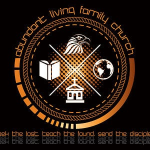 Profile picture for Abundant Living Family Church