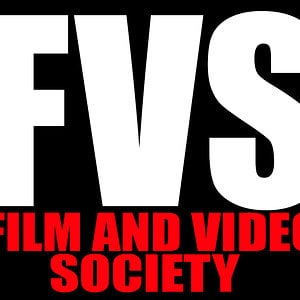 Profile picture for Film & Video Society
