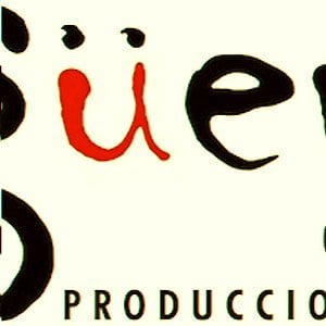 Profile picture for GUEY PRODUCCIONES