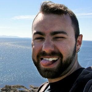 Profile picture for Rafael Leick