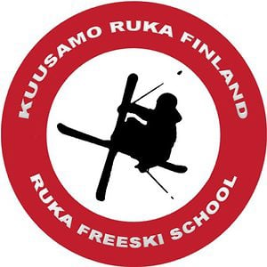 Profile picture for Ruka Freeski School