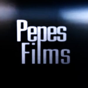 Profile picture for PepesFilms