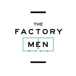 Profile picture for Factory Men