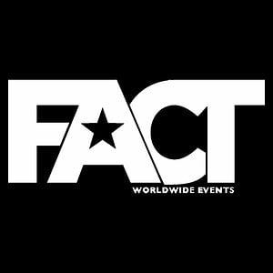 Profile picture for Fact Worldwide Tv
