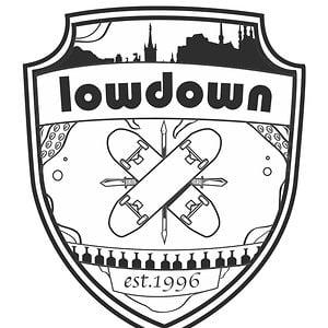 Profile picture for Lowdown Channel