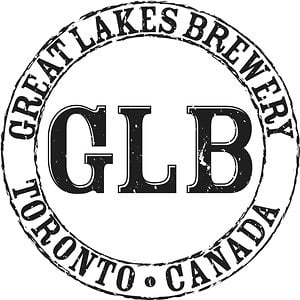 Profile picture for Great Lakes Brewery