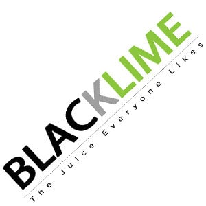 Profile picture for BLACKLIME