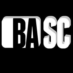 Profile picture for BA Sound Culture