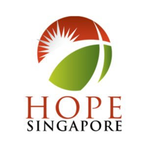 Profile picture for Hope Church Singapore
