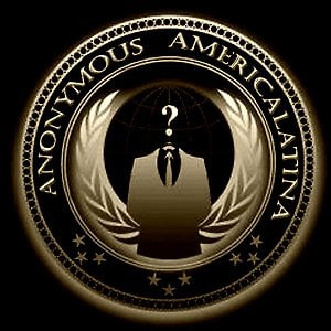 Profile picture for ANONYMOUS - AMERICALATINA