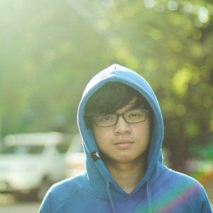 Profile picture for Fad