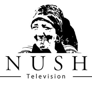 Profile picture for Nanushka Television