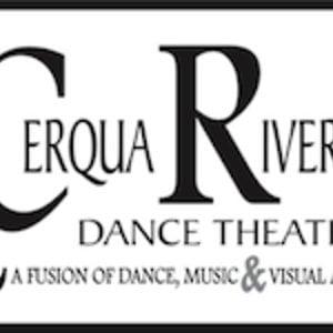 Profile picture for Cerqua Rivera Dance Theatre