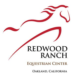 Profile picture for Redwood Ranch Stables