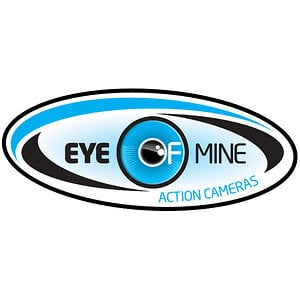Profile picture for Eye Of Mine Product Videos