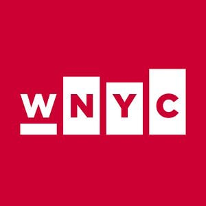 Profile picture for WNYC