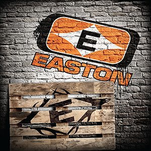 Profile picture for Easton Technical Products